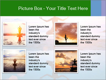 0000080398 PowerPoint Template - Slide 14