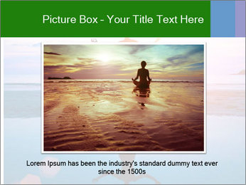 0000080398 PowerPoint Template - Slide 15