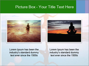 0000080398 PowerPoint Templates - Slide 18