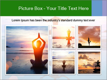 0000080398 PowerPoint Template - Slide 19