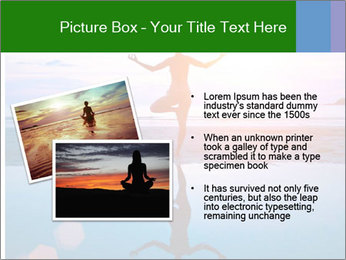0000080398 PowerPoint Template - Slide 20