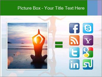 0000080398 PowerPoint Templates - Slide 21