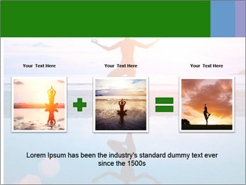 0000080398 PowerPoint Templates - Slide 22
