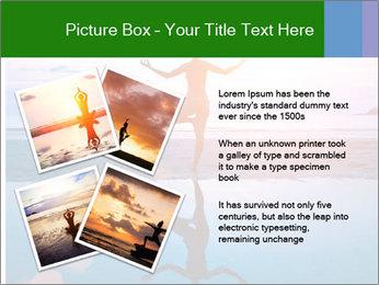 0000080398 PowerPoint Templates - Slide 23