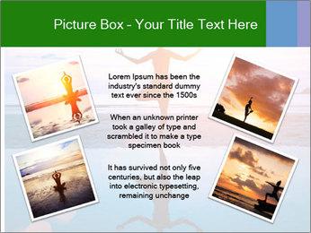 0000080398 PowerPoint Templates - Slide 24