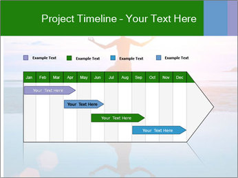0000080398 PowerPoint Templates - Slide 25