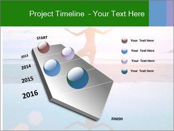 0000080398 PowerPoint Template - Slide 26