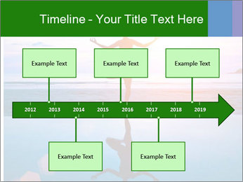 0000080398 PowerPoint Templates - Slide 28