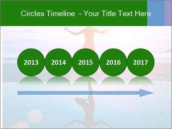 0000080398 PowerPoint Templates - Slide 29