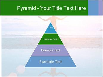 0000080398 PowerPoint Templates - Slide 30