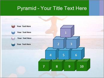 0000080398 PowerPoint Template - Slide 31
