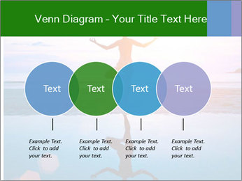 0000080398 PowerPoint Templates - Slide 32