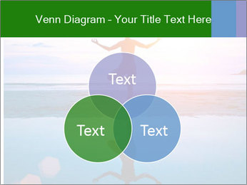 0000080398 PowerPoint Templates - Slide 33