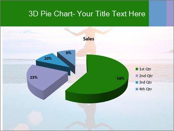0000080398 PowerPoint Templates - Slide 35