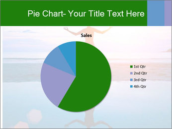 0000080398 PowerPoint Template - Slide 36