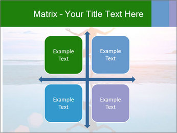 0000080398 PowerPoint Template - Slide 37
