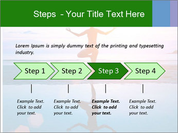 0000080398 PowerPoint Template - Slide 4