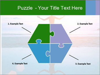 0000080398 PowerPoint Templates - Slide 40