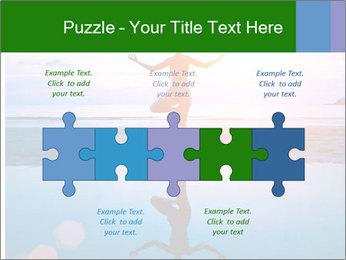 0000080398 PowerPoint Templates - Slide 41