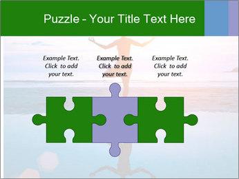 0000080398 PowerPoint Template - Slide 42