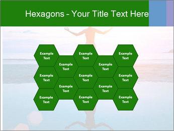 0000080398 PowerPoint Templates - Slide 44