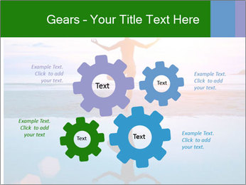 0000080398 PowerPoint Templates - Slide 47