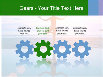 0000080398 PowerPoint Templates - Slide 48
