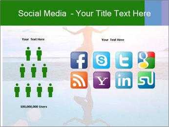 0000080398 PowerPoint Template - Slide 5
