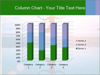 0000080398 PowerPoint Templates - Slide 50