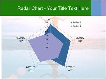 0000080398 PowerPoint Templates - Slide 51