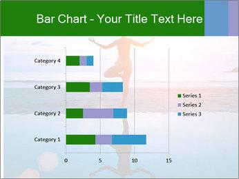 0000080398 PowerPoint Template - Slide 52