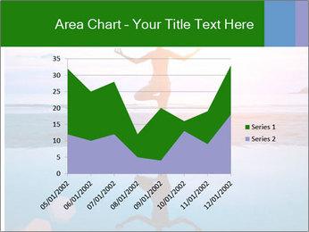 0000080398 PowerPoint Templates - Slide 53