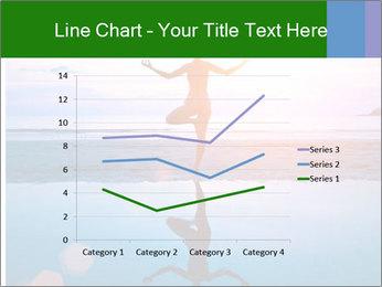 0000080398 PowerPoint Template - Slide 54