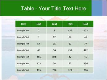 0000080398 PowerPoint Templates - Slide 55