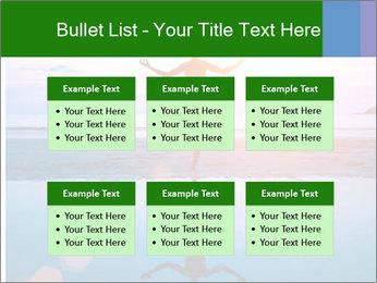 0000080398 PowerPoint Templates - Slide 56