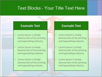0000080398 PowerPoint Templates - Slide 57
