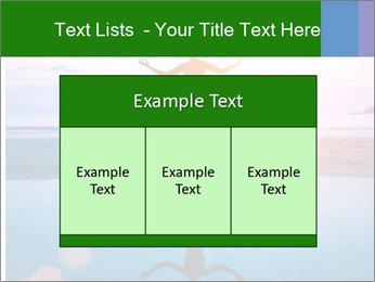 0000080398 PowerPoint Templates - Slide 59