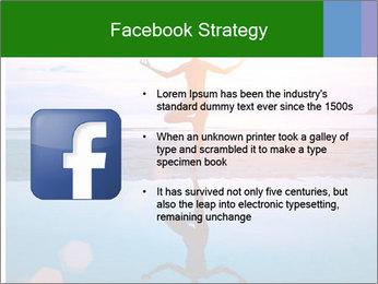 0000080398 PowerPoint Template - Slide 6
