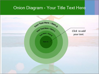 0000080398 PowerPoint Templates - Slide 61