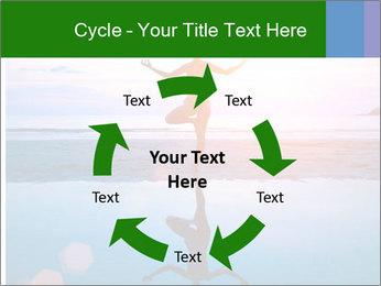 0000080398 PowerPoint Templates - Slide 62
