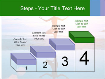 0000080398 PowerPoint Template - Slide 64