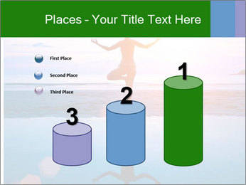 0000080398 PowerPoint Template - Slide 65