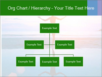 0000080398 PowerPoint Template - Slide 66
