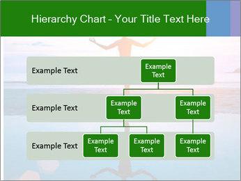 0000080398 PowerPoint Template - Slide 67
