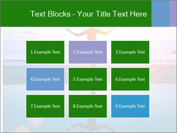 0000080398 PowerPoint Templates - Slide 68