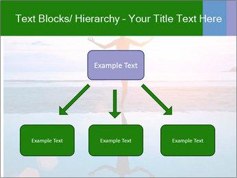 0000080398 PowerPoint Templates - Slide 69