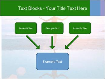 0000080398 PowerPoint Template - Slide 70