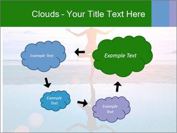 0000080398 PowerPoint Templates - Slide 72