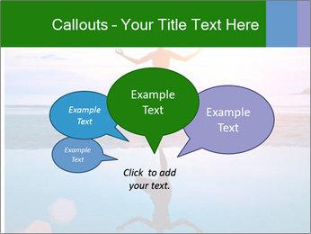 0000080398 PowerPoint Templates - Slide 73
