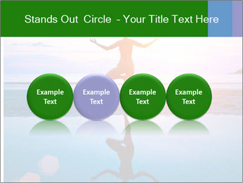 0000080398 PowerPoint Template - Slide 76